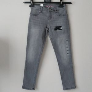Children's Place Super Stretch Jeans